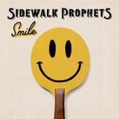 Smile von Sidewalk Prophets