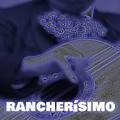 Rancherísimo de Various Artists