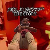 Yrl X Botp The Story von Yrl Capo