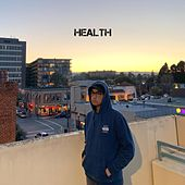 Health by Kazi