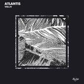 Atlantis ,vol.4 by Various Artists