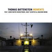 Moments von Thomas Battenstein