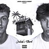 Jakob's Shed de Jakob Jamess