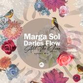 All the Love (Sunset Mix) von Marga Sol