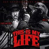 This Is My Life de Big D