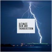 Ultimate Rain and Thunderstorm de Rain Sounds (2)