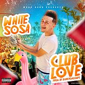 Club Love by White $osa