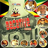 Bacative Riddim by Various Artists