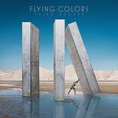 You Are Not Alone von Flying Colors