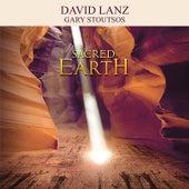 Sacred Earth by David Lanz