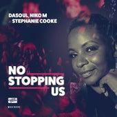 No Stopping Us de Dasoul