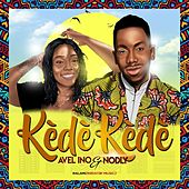 Kèdè Kèdè (feat. Nodly) de Avelino