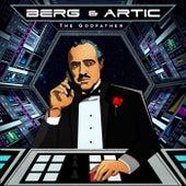 The Godfather von Berg