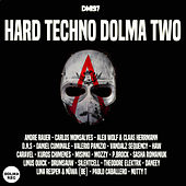 Hard Techno 2 - EP de Various Artists