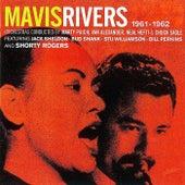 Mavis Meets Shorty (Remastered) by Mavis Rivers