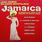 Jamaica (Original Broadway Soundtrack) (Remastered) von Lena Horne