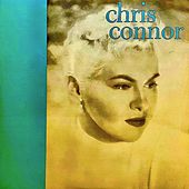Chris Connor (Remastered) by Chris Connor