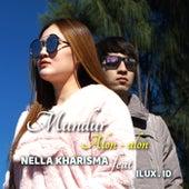 Mundur Alon-Alon by Nella Kharisma