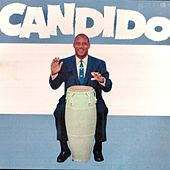Candido feat. Al Cohn (Remastered) by Candido