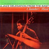 Chamber's Music (Remastered) by Paul Chambers