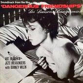 Les Liaisons Dangereuses (Remastered) de Art Blakey