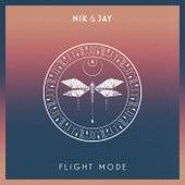 Flight Mode von Nik & Jay