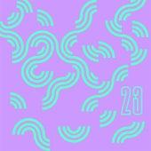Untouchables Vibes, Vol. 23 de Various Artists