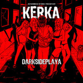 Darksideplaya de Kerka