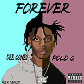 Forever by Dee Gomes