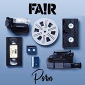 Porn by Far