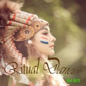Ritual Dances de Dj Rit
