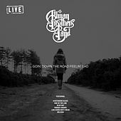 Goin' Down The Road Feelin' Bad (Live) de The Allman Brothers Band