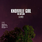 KnoxvIlle Girl (Live) de The Outlaws