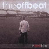In Love Field van Off Beat
