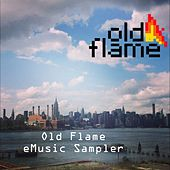 Old Flame Records eMusic Sampler de Various Artists