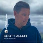 Soul Signal - EP de Various Artists