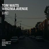 Virginia Avenue (Live) de Tom Waits