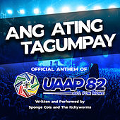 Ang Ating Tagumpay by Sponge Cola