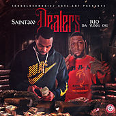 Dealers von Saint300