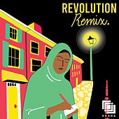 Revolution (Remix) de Various Artists