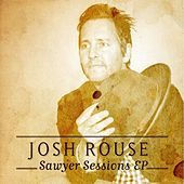 Sawyer Sessions EP de Josh Rouse