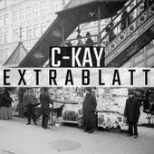 Extrablatt de C-Kay