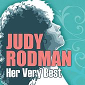 Her Very Best by Judy Rodman