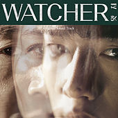 WATCHER (Original Television Soundtrack) de Various Artists
