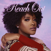 Reach Out by Peyton