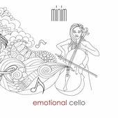 Emotional Cello de M.I.N.I.M.