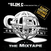 Volume 1 by Various Artists