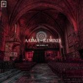 Aatma (Espírito) (Remixes) de Michaell D