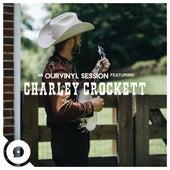 Banjo Pickin Man (Ourvinyl Sessions) de Charley Crockett
