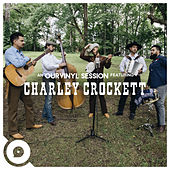 Single Girl (Ourvinyl Sessions) de Charley Crockett